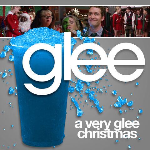 File:S02e10-00-a-very-glee-christmas-05.jpg