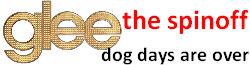 File:Wiki-wordmark.png.jpg