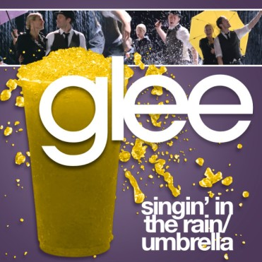 File:371px-Glee - umbrella.jpg
