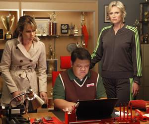 File:Glee51.jpg