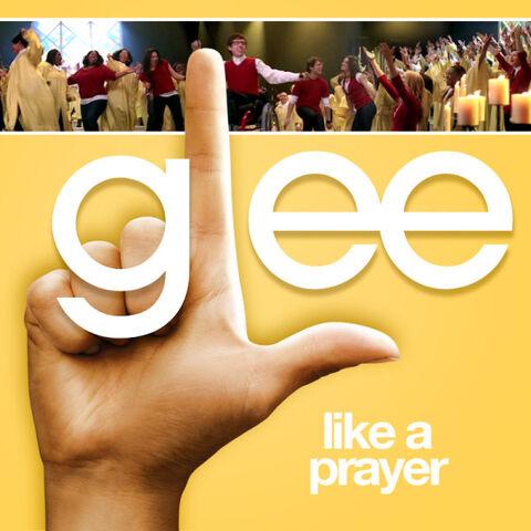 File:Like a Prayer - One.jpg