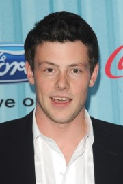 File:180px-Cory-monteith-picture.jpg