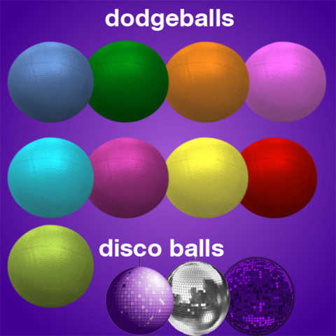 File:Dodgeballs and Disco Balls.png