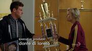 Glee.S04E09.HDTV.x264-LOL.-VTV- 0111