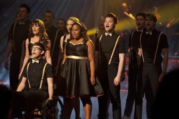 File:Glee3.jpg