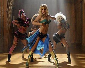 File:BritneyBrittany.jpg