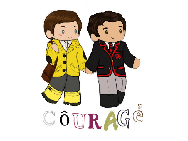 File:Courage by koschei sigma-d333iy8.png