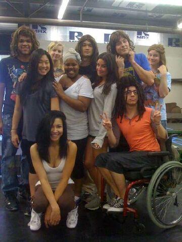 File:Glee244.jpg