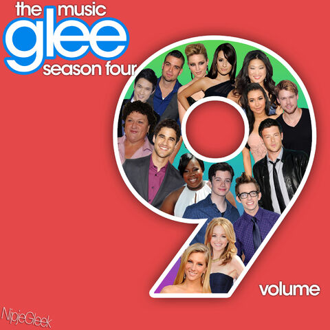 File:Glee The Music Volume 9 NipjeGleekk.jpg