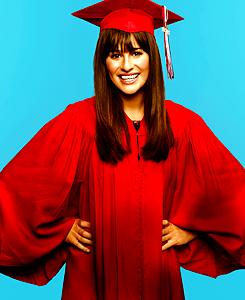 File:Graduation HQ.png