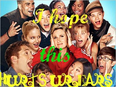 File:I hope.jpg