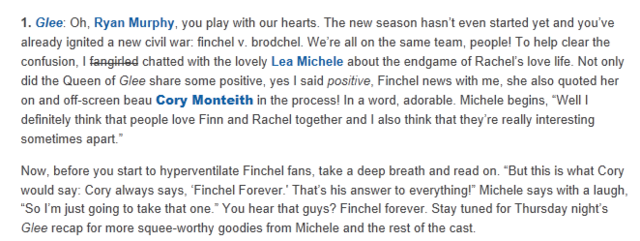 File:Finchel Lea Interview.png