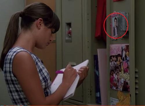 File:Finn in Rachels Locker.png