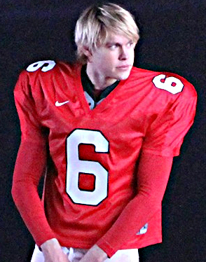 File:Lea-Michele-Chord-Overstreet-Glee-Football.jpg
