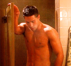 File:Brodyshower.png