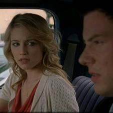 File:Finn and Quinn Break Up.jpg