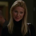 File:Glee-Gwyneth-Paltrow-01-2010-11-17.jpg