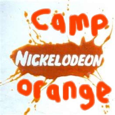 File:Nick.jpeg