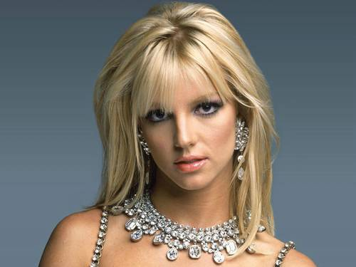 File:Britney-Spears-Taking-Control-Of-Estate-Once-Again.jpeg