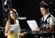 Glee-rachel-and-blaine-la-11-8-11.jpg