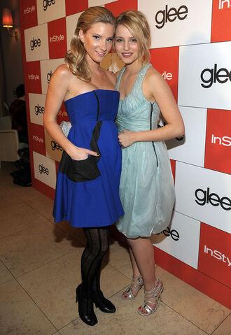 File:InStyle 20th Century Fox Celebrate Glee Golden z224EUpvtbil.jpg