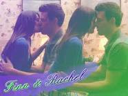 File:Finn and rachel 2.jpg