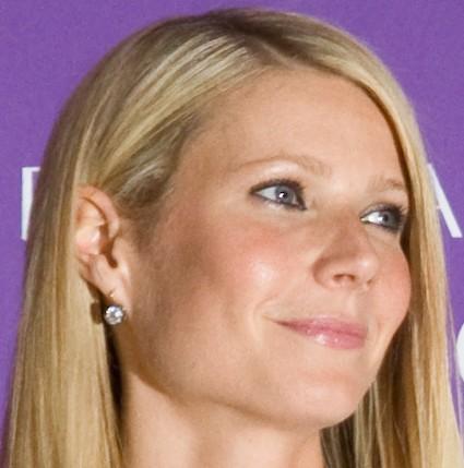 File:Gwyneth Paltrow.jpg
