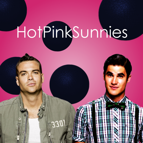 File:HotPinkSunnies.png