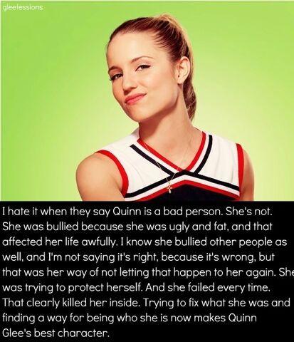File:Quinn confession.jpg