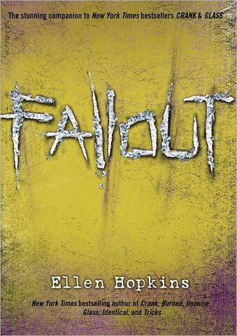 File:Fallout.jpg