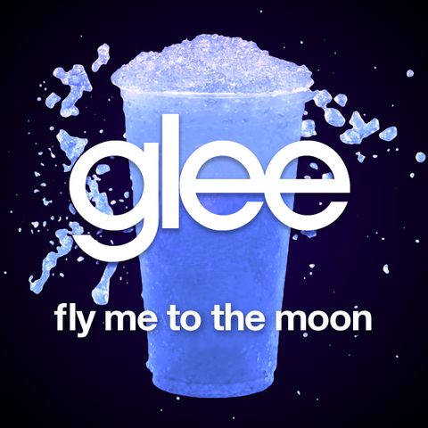 File:Fly Me To The Moon.png