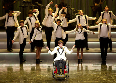 File:Glee-sectionals-season-3.jpg