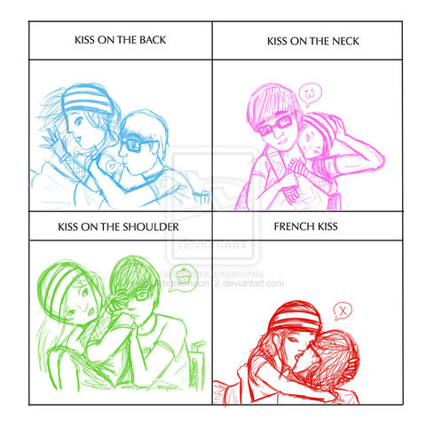 File:Sexy kiss meme tina and artie by artemismoon12-d2yogi6.jpg