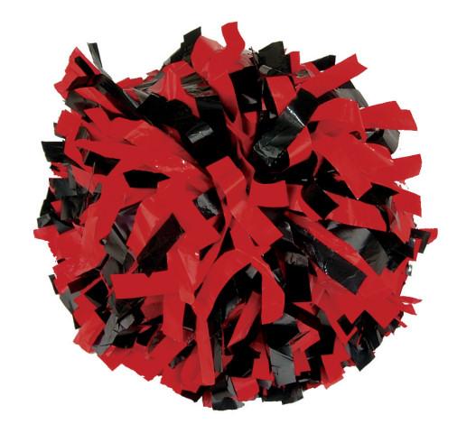 File:Stock Pom Plastic 2 color Red Black.jpg