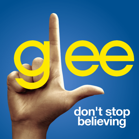 File:Don't Stop Believing Cover.png