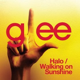 File:Halo Walking on Sunshine.jpg