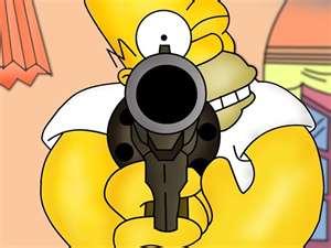 File:Homer2.jpeg