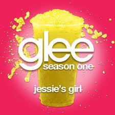 File:Jessie's gal.png