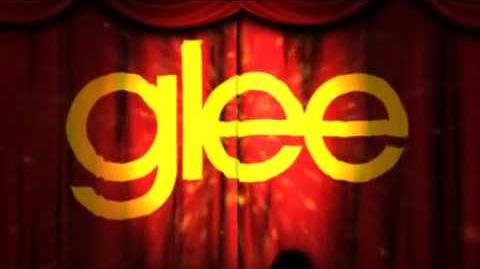 Various - Glee Soundtrack Vol