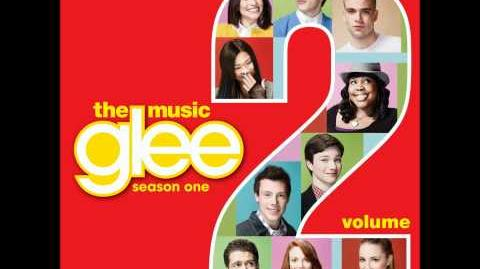 Glee - Don't Stand So Close To Me Young Girl
