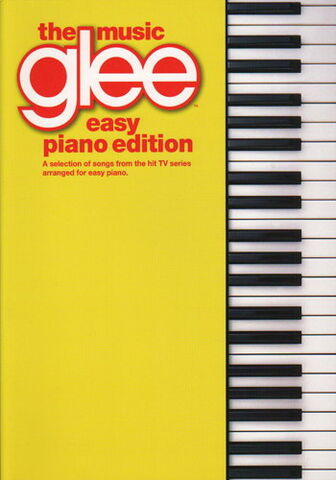 File:Glee SONGBOOK 1.jpg