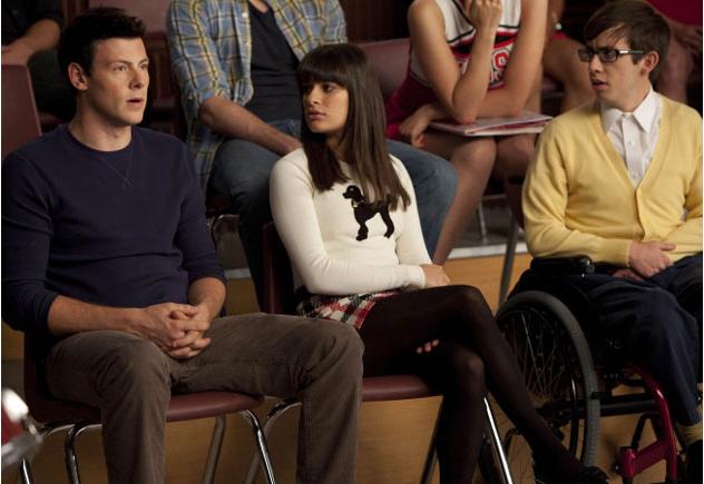 File:Glee season 2.3.png
