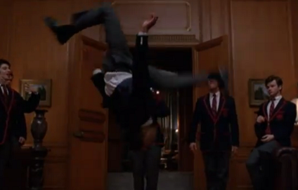 File:David Backflip.png