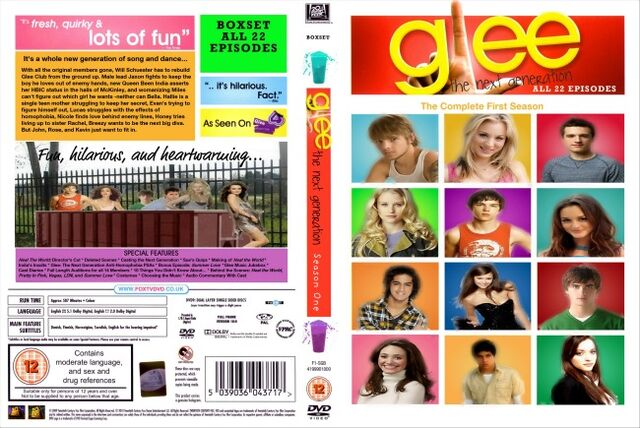 File:GleeTNGS1CoverSmall.jpg