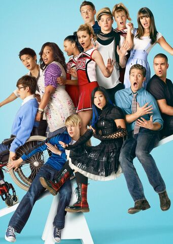 File:Glee MSN 02.JPG
