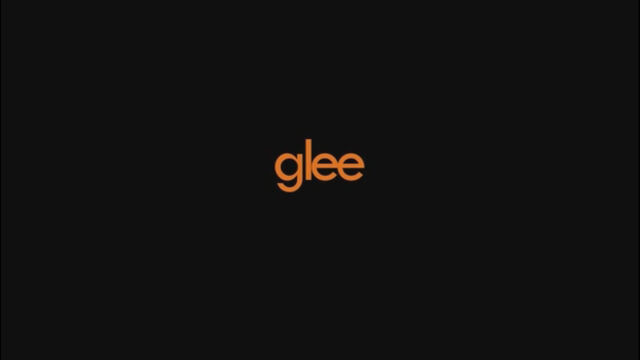 File:Glee TITLES halloween.jpg