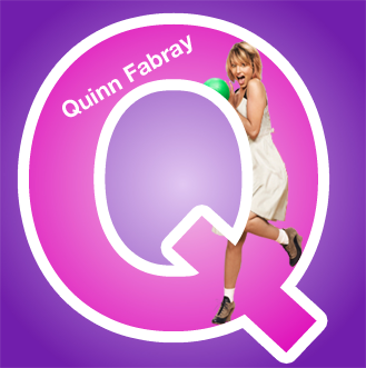 File:QuinnF12.png