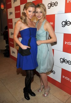 File:230px-InStyle 20th Century Fox Celebrate Glee Golden z224EUpvtbil.jpg