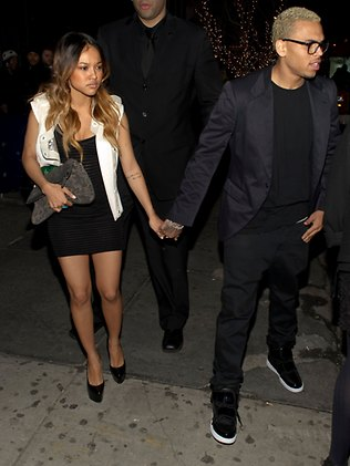 File:Chris-brown-and-karrueche-tran.jpg