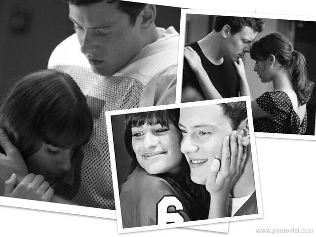 File:Glee Wallpaper 7.jpg